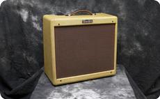 Fender Princeton 1956 Tweed