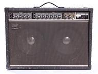 Roland Jazz Chorus JC 120 1982 Black