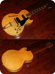 Gibson ES 175 DN 1953