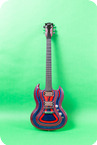 Gibson SG Zoot Suit 2009 Httpsjayrosen.comcollectionseverythingproducts2009 gibson zoot suit model