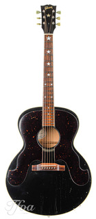 Gibson J180 Everly Brothers 1987