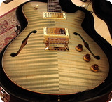 Knaggs Chena Tier 2 2010 Winter Solstice