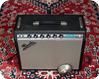 Fender -  Princeton Reverb 1968 Drip Edge