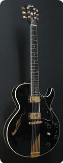 Gibson Howard Roberts Fusion Iii 2000