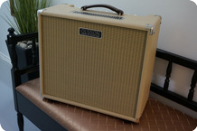 Olsson Amps Little Hill 20w 1x12 2020 Cream