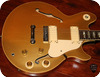 Gibson -  Les Paul Signature Model 1974