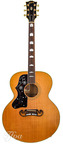 Gibson SJ200 Natural Centennial Lefty 1994