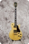 Ibanez Performer PF 200 1978 Natural