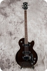 Ibanez Model 2381 Brown