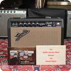 Fender Vibro Champ 1967