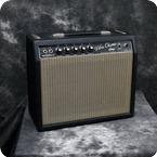 Fender Vibro Champ 1965 Blackface