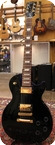 Gibson 2007 Les Paul Studio 2007