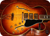 Gibson -  ES-5 Switchmaster  1958
