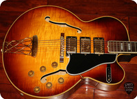Gibson ES 5 Switchmaster 1958