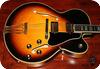 Gibson -  Byrdland  1973