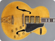 Gibson ES 5 Switchmaster 1957 Natural