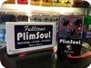 Fulltone -  Plimsoul