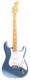 Fender Stratocaster '57 Reissue 2005 Lake Placid Blue