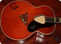 Gretsch Guitars Ranchers 1955
