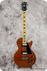 Ibanez Mod. 2393 1976 Natural Mahogany