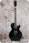 Ibanez Mod. 2350 BK Black