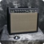 Fender Vibro Champ 1965