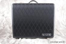 Vox AGA 150 Black
