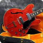 Gibson ES 330 1967
