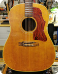 Gibson J50 1967