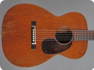 Martin-0-15-1954-Natural