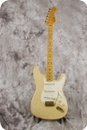 Fender Stratocaster 57 Reissue 1996 Mary Kaye Blonde