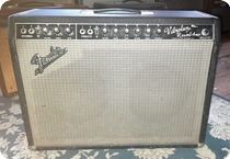 Fender Vibrolux 1965 Black
