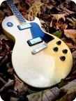 Gibson Les Paul TV Special Tenor 1956 TV Yellow