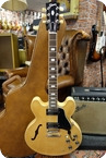 Gibson Gibson ES 335 Figured Antique Natural 2020 Figured Antique Natural