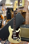 Fender Stratocaster Special Edition 1994 Blond 1994 Blond