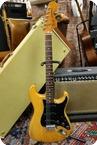Fender Stratocaster 1978 Natural 1978 Natural