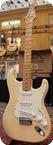 Fender 1982 Dan Smith Stratocaster 1982