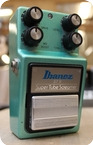 Ibanez Super Tube Screamer