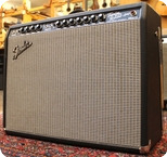 Fender 2002 65 Twin Reverb 2002