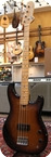 Ibanez 1980 Roadster RS800 1980