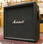 Marshall 1978 1982B 4x12 1978