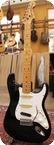 Squier 1982 Stratocaster MIJ 1982