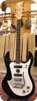 Standel 1969 Custom Electric Guitar 1969
