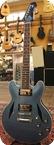 Gibson 2013 CS336 2013