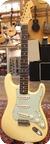 Fender 2017 Stratocaster 63 RI Journeyman 2017