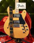 Fender-Starcaster-1976-Natural