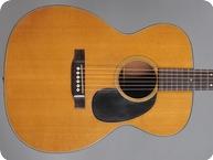 Martin-000-18-1969-Natural