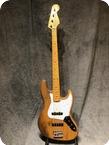 Fender Jazz Bass 1966