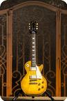 Gibson Burst Aka Spot 1959