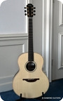 Lowden FM35 2017 Natural